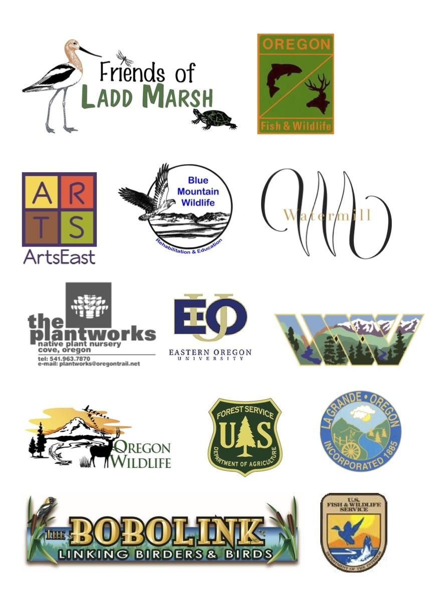 2015 Fetival Sponsor Logos